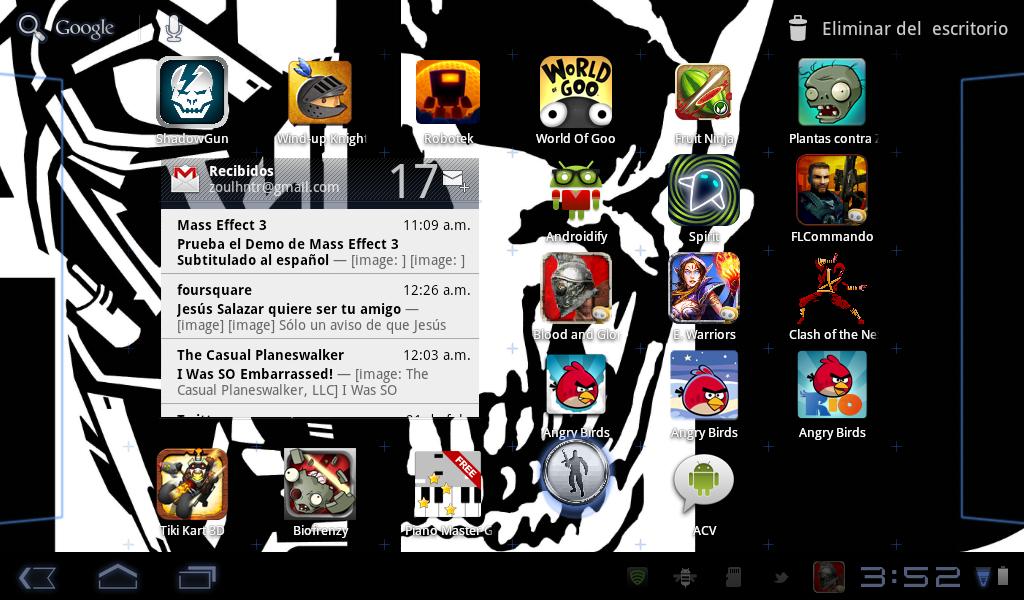 device-2012-02-22-154732