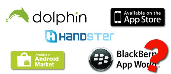 dolphinappworldhandster-1330179815