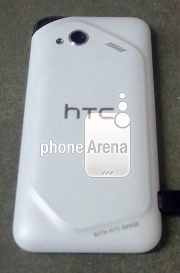 htc-ics-4