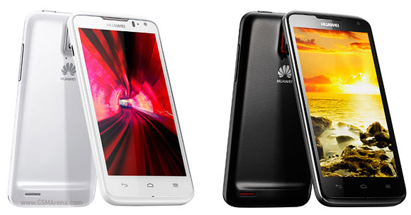 huawei-ascend-d1-01