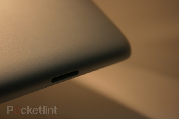 huawei-mediapad-10-fhd-pictures-12