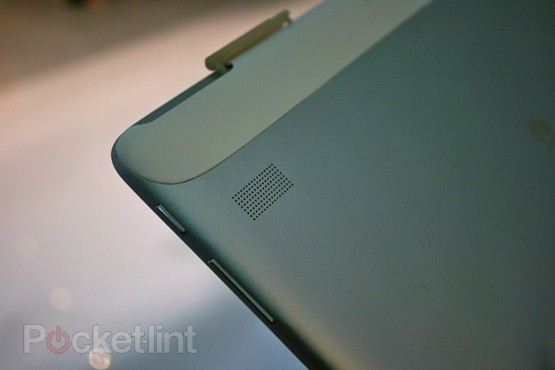 huawei-mediapad-10-fhd-pictures-5