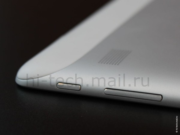 huawei_tablet_mwc2012-4