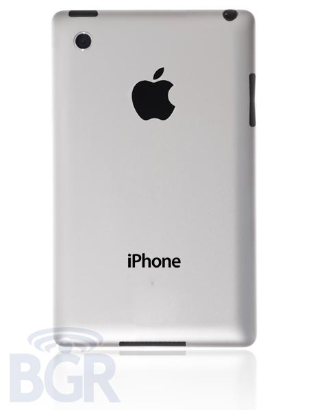 iPhone-5-BGR