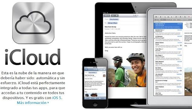 icloud-15-millones-usuarios-21-dias