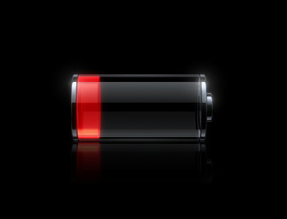 iphone_battery1