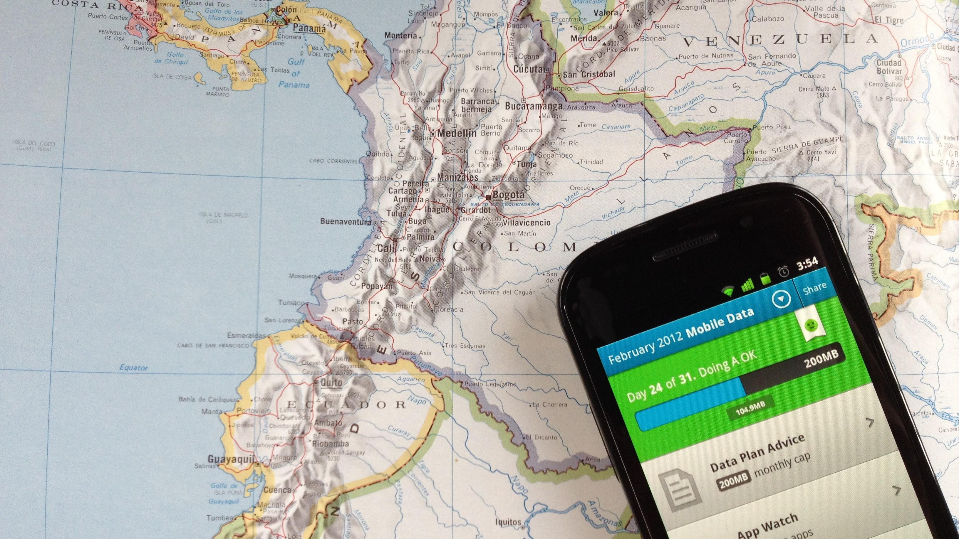mobile-latinamerica