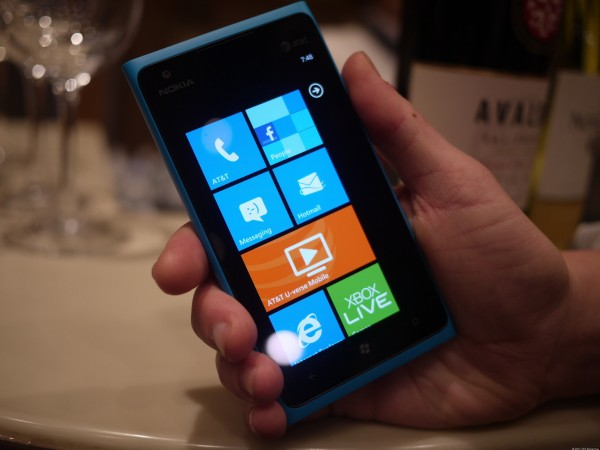 nokia-lumia-900-best-of-ces