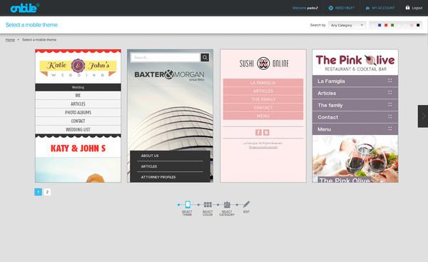 onbile-paginas-web-moviles
