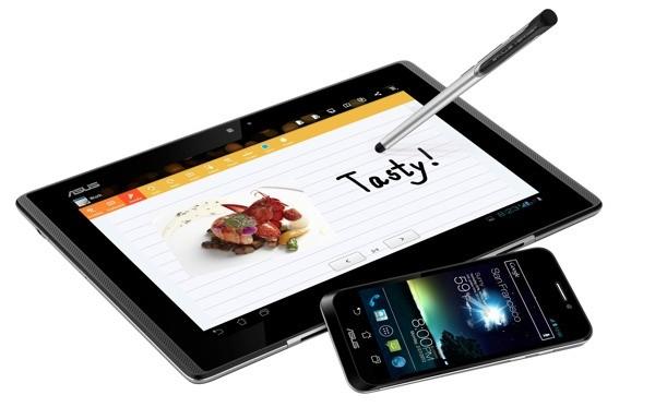 padfone-stylus-headsetpadfonepadfone-station-1330334001