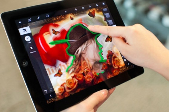photoshop-touch-ipad