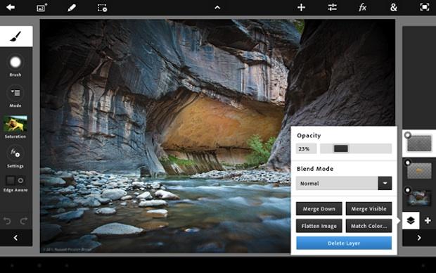 photoshop-touch-screenshot
