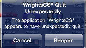 quit-unexpectedly-iphone-ipad-tweak