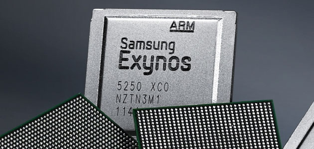 samsung-exynos-5250