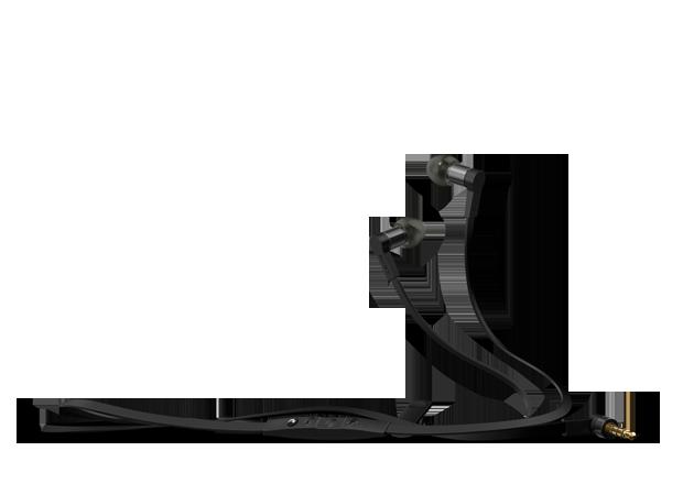 smart-headset-main-image-620x440