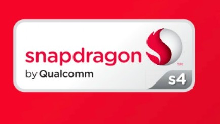snapdragon-qualcomm-s4