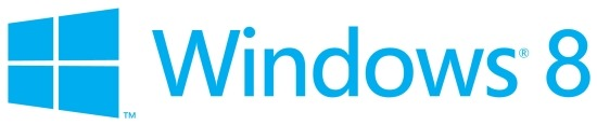 windows-logo-1