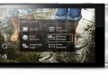 xperia-p-android-smartphone-capture