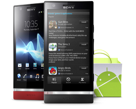 xperia-p-android2