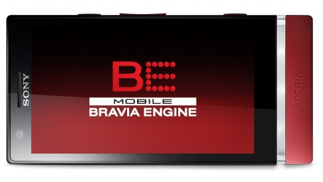 xperia-p-sony-bravia-engine