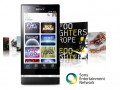 xperia-p-sony-entertainment-network