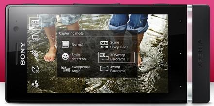 xperia-u-android-smartphone-capture