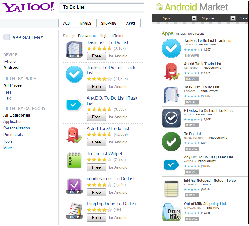 yahoo-app-search02