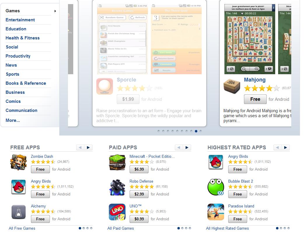 yahoo-app-search06
