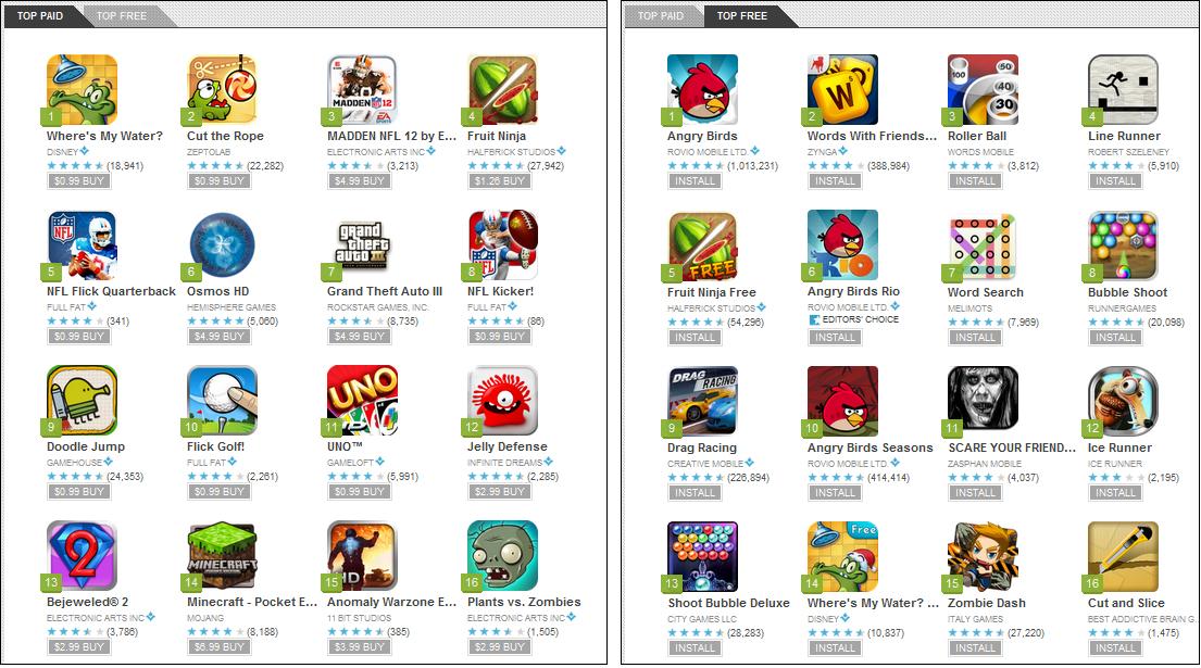 yahoo-app-search07