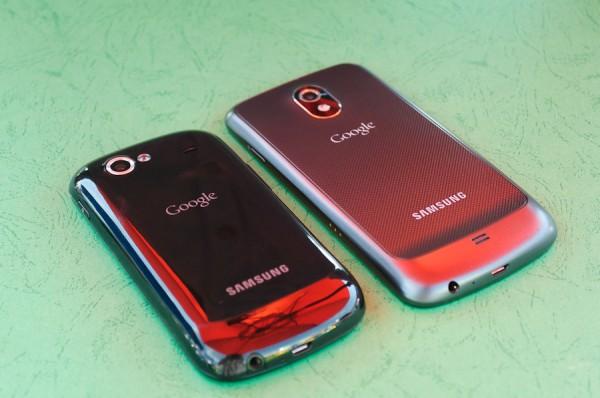 0025-GalaxyNexus-900px