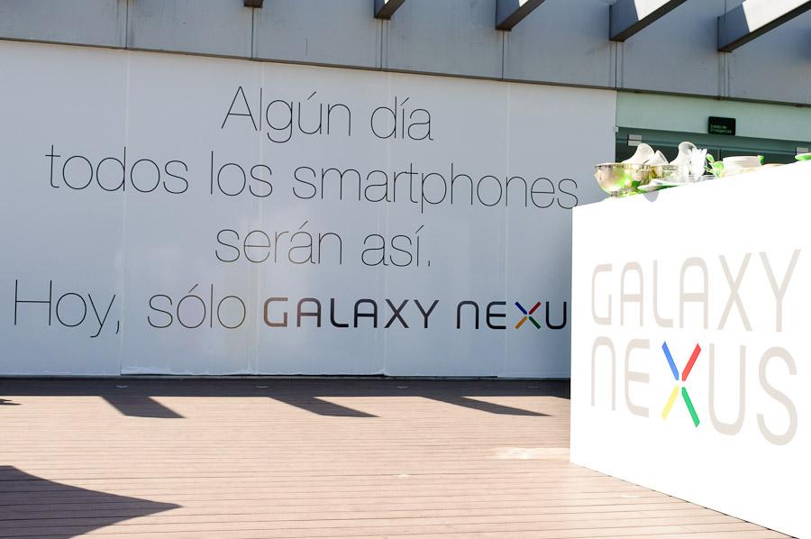 0038-GalaxyNexus-900px