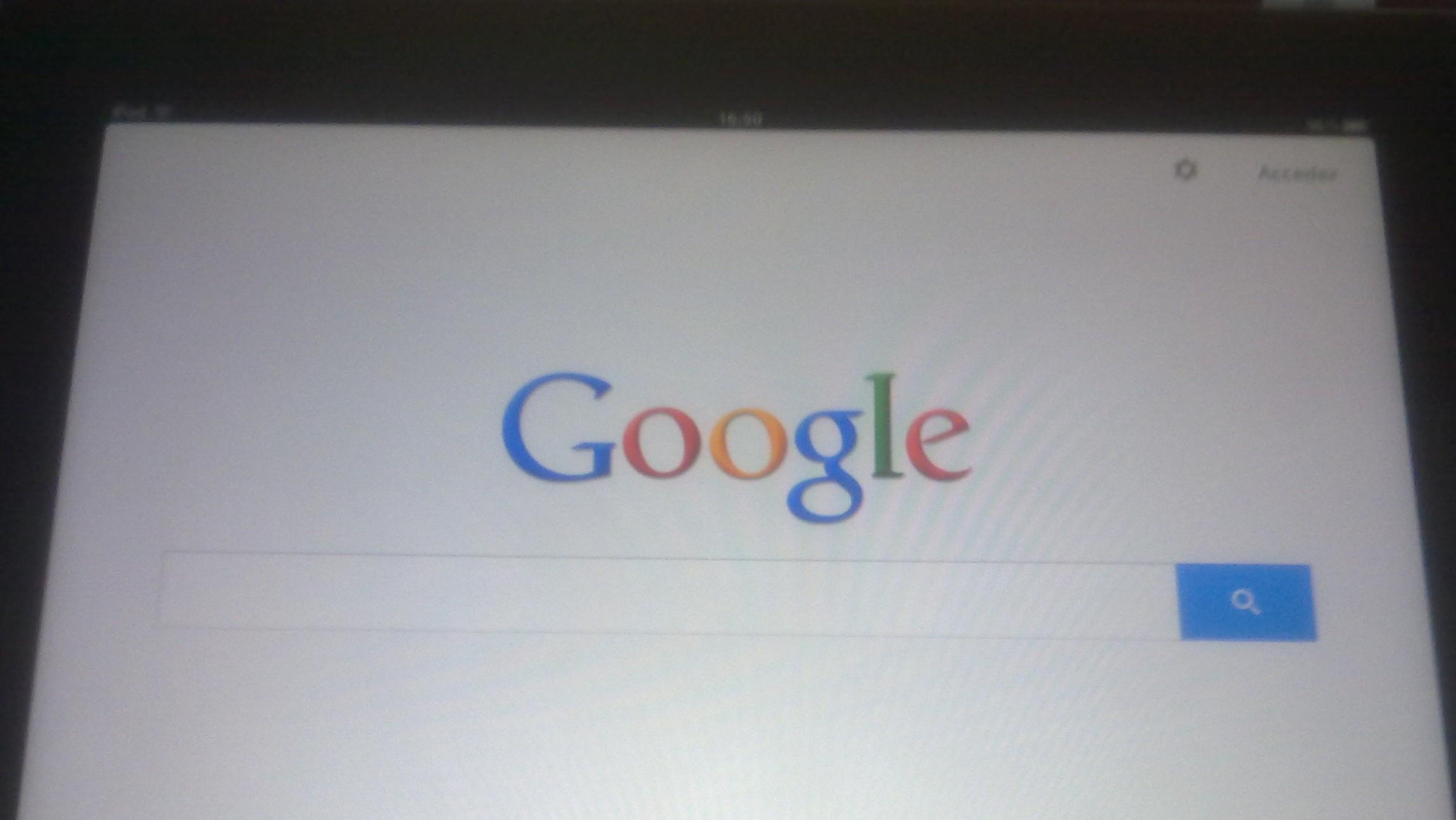 googleipad2