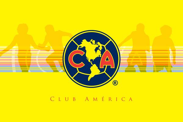 Descargar Imagenes Del Club America Gratis