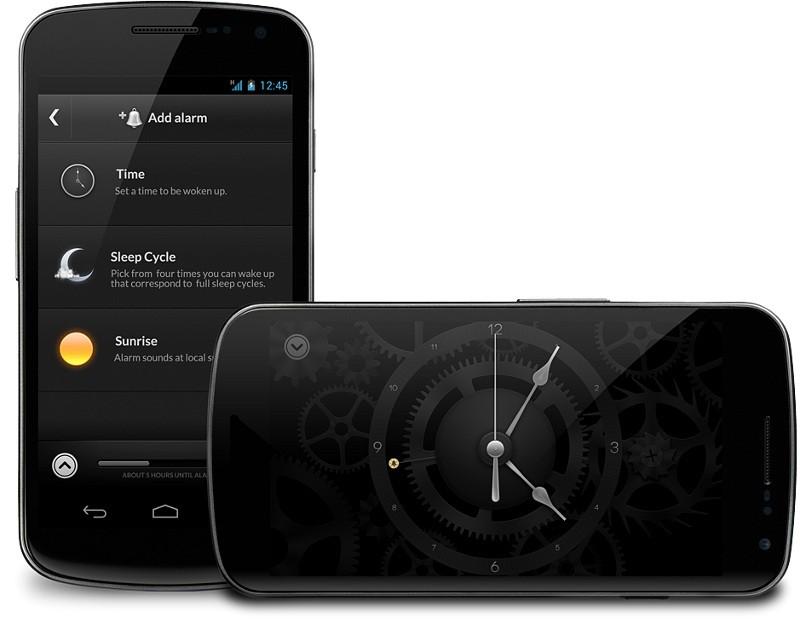 3-30-2012galadd-alarm-and-analog-clock