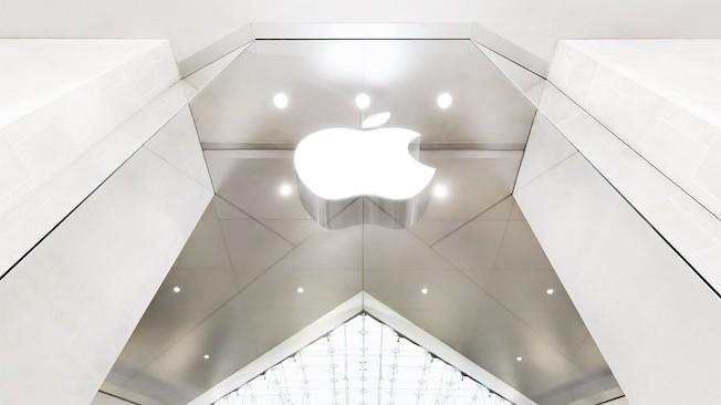 Apple-Paris-BGR