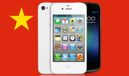 China-World's-Largest-Smartphone-Market-1