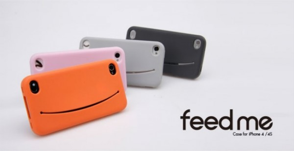 Feed-Me_iPhone-Case