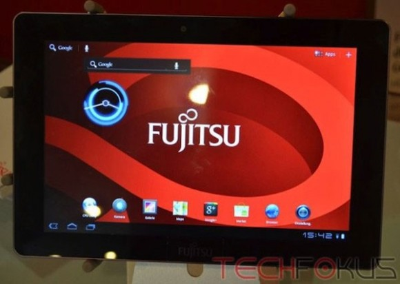 Fujitsu-m532-Tegra-3-Tablet-Will-Arrive-in-May-Running-Android-4-0-2