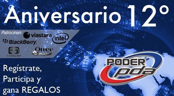 IMG_main_Aniversario12