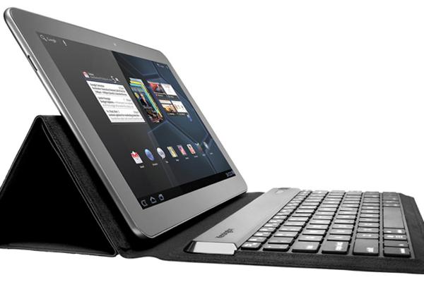 Kensington teclado tablets android