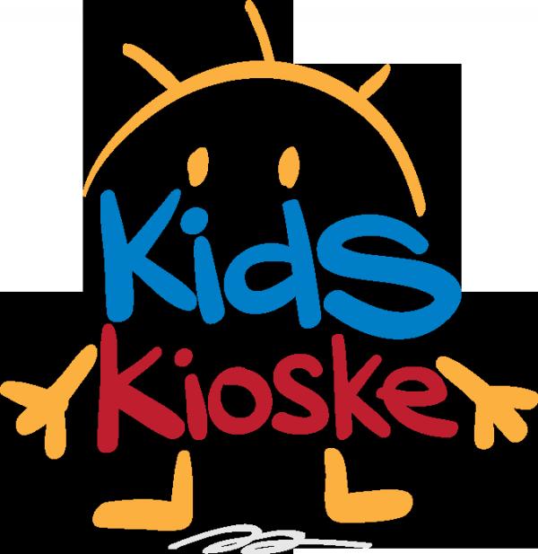 KidsKioske
