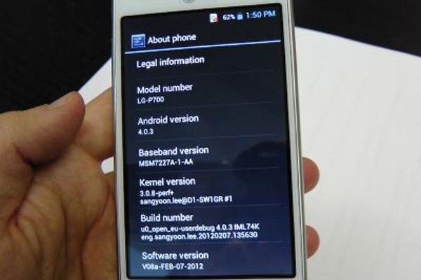 LG-Optimus-L7_62343_1