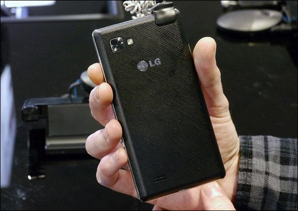 LG_Optimus_4X_HD_contacto_03