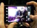 LG_Optimus_4X_HD_contacto_12