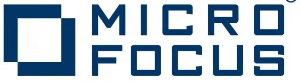 MicroFocus LOGO 2011