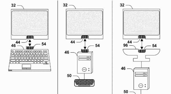 Microsoft-patent-2