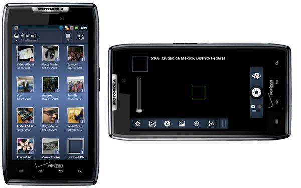 Motorola_RAZR_Screenshots_Camara
