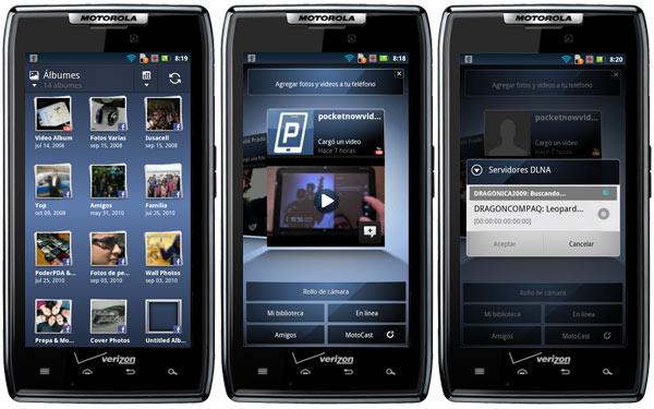 Motorola_RAZR_Screenshots_Galeria