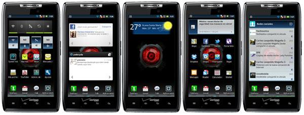 Motorola_RAZR_Screenshots_Home