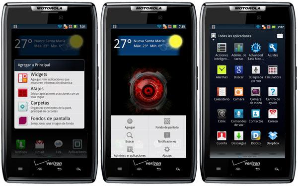 Motorola_RAZR_Screenshots_HomeScreens